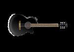 guitar-acustic2